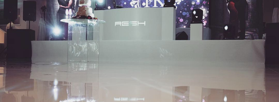 RESH White Stage Set 2.JPG