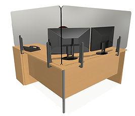 Desk-clamp-on-screen-1.jpg