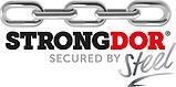 Strong-Dor-Logo.jpg
