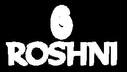 Roshin-White-Logo.png