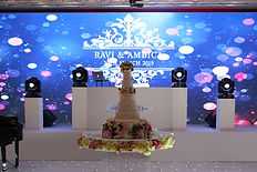 RESH-Grand-White-Stage-Set-2-Smaller.jpg