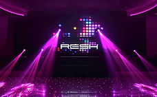 Resh-Signature---Resh-logo2_edited.jpg