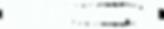 Rahmenwerk_Logo_white.png