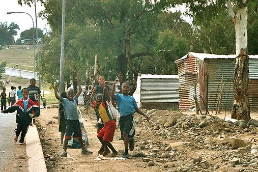 Township Kinder Südafrika.jpg