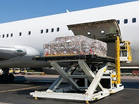 cargo air.jpg
