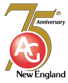 AG 75th anniversary logo.png