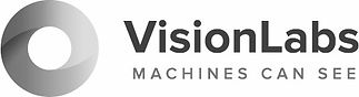 visionlabs_logo_horizontal_edited.jpg