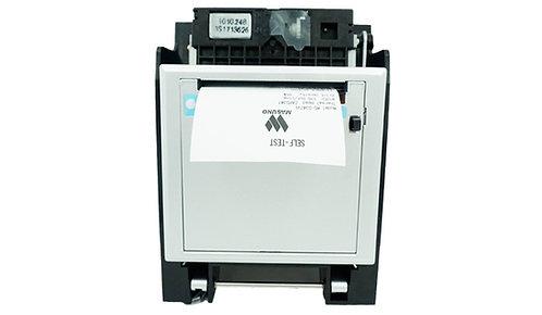 Термопринтер MS-FPT301
