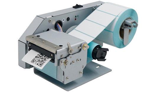 Термопринтер MS-LP212A