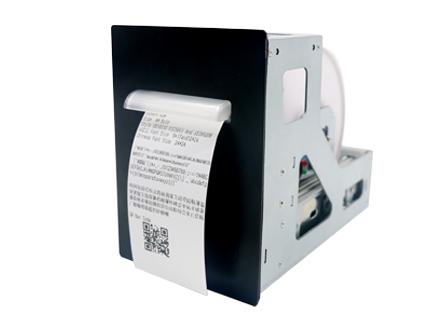 Термопринтер EP5860I