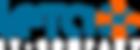 LETA_logo_.png