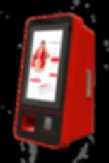 Симкомат_3.1_red.png