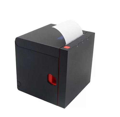Термопринтер MS-MD80I