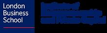 Logo_IEPC_RGB.png