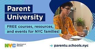 Parent University1.PNG
