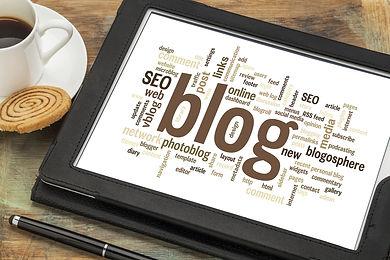 blogging 1.jpg