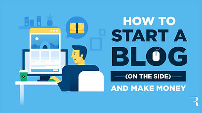 How-to-Start-a-Blog-and-Make-Money-in-20