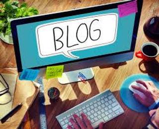 Blogging 2.jpg