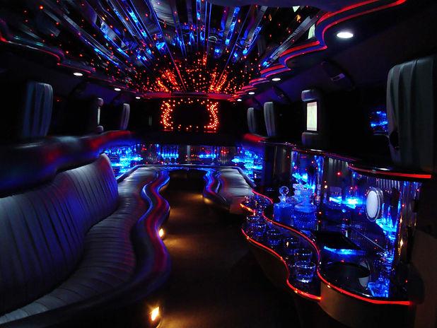 Party Bus 4.jpg