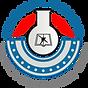 1200px-Tec-Tuxtla_Logo.svg.png