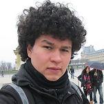 Victor_Estrada-Manzo.jpg