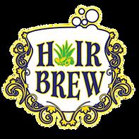 hair brew logo.png