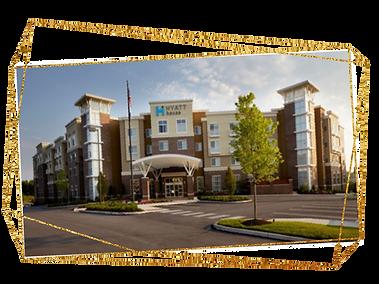 hotel for website.png