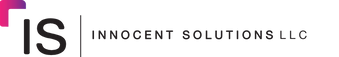 Logo - Black (3).png