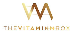 vitaminmboxlargerlogo.jpg