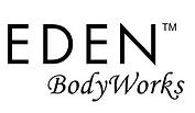 new-EDEN-logo copy.png