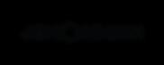 JemAdorn_wordmark-01.png