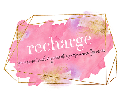 RECHARGE logo- FINAL1.png
