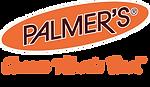 palmers logo.png