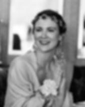 Anaïs Boutron - Free-lance communication culinaire et événementielle - L'oeil des gourmets