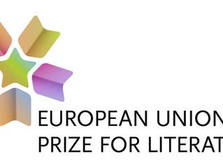 Emerging author from the Republic of Srpska, Tanja Stupar-Trifunović won EU Prize for Literature 201
