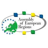 Republic of Srpska at the AER Committees' Autumn Plenary