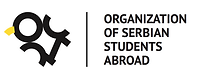 Organization of Serbian Students Abroad