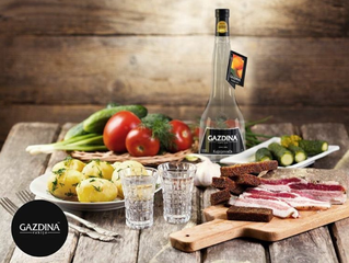 Discover Republika Srpska Through a Sip of Rakija!