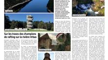 [FR] L'eldorado de la rando en République serbe de Bosnie