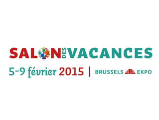 2015 BRUSSELS HOLIDAYS FAIR: Republic of Srpska presented int tourism potentials