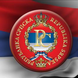 The Republic of Srpska celebrates it's 29th birthday