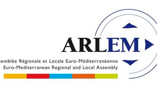RS Representative at The 10th plenary session of the Euro-Mediterranean Regional and Local Assembly