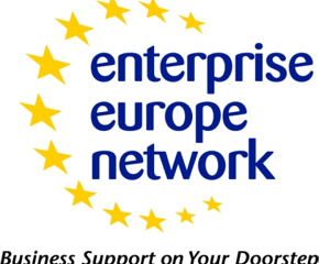 A CONSORTIUM FROM THE REPUBLIC OF SRPSKA ADMITTED TO THE ENTERPRISE EUROPE NETWORK – EEN