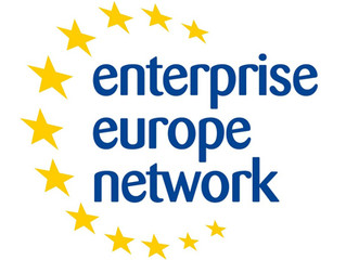 Republic of Srpska participated in the work of the Enterprise Europe Network SAG 2016