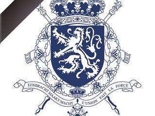 Prime Minister Cvijanović extends her condolences to the Prime Minister of the Kingdom of Beligium,