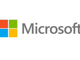 THE FIRST MICROSOFT INNOVATION CENTER IN BOSNIA AND HERZEGOVINA TO BE OPEN IN SRPSKA'S CAPITAL BANJA