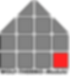 Wolf Thermo Module massiv passiv massivhaus passivhaus energiesparhaus EnEV KFW40plus plusenergiehaus wohnen haus bauen
