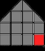 Wolf Thermo Module, WTM, Wohlfühlrwohnhaus, Isolrast, Euromac2, Kernhaus, Argisol,