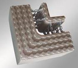 styroporstein styropor styroporwand dämmung isolierung wand lego legostein lego für erwachsene schalungssteien isorast euromac euromac2 perndorfer