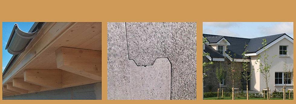 fertigteildach fertigteil dachelement dach zimmerer leimholz styropor. Black Bedroom Furniture Sets. Home Design Ideas